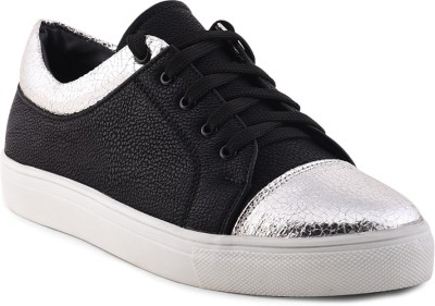 Bruno Manetti 2993 Sneakers