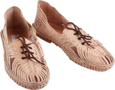 Fagik Casual Shoes