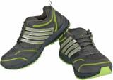 Super Matteress Grey-257 Running Shoes (...
