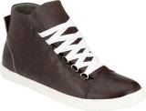 Beluga Boots (Brown)
