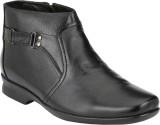 Menz Boots (Black)