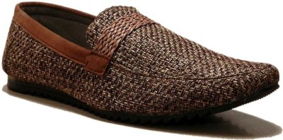 AT Classic Trendy Loafers