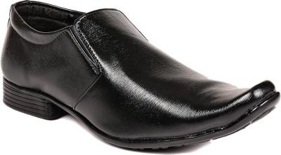 Blue-Tuff BF75-HM Slip On Shoes