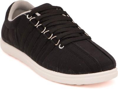 Asian Shoes RU162 Casual Shoes