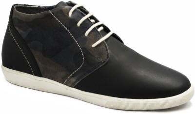 Lifterzz Rocker Casual Shoes