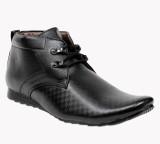 Rilex RIF101 Boots