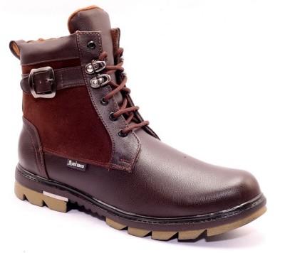 Aureno Boots