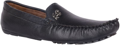 Jokatoo Cool & Stylish Loafers