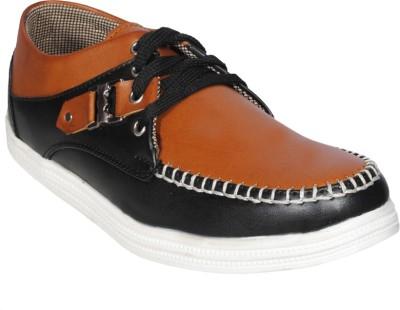 Blackwood Vendo Ice Sneakers
