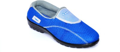 TRV Cherry2 Casual Shoes