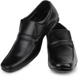 Krafter Slip On (Black)