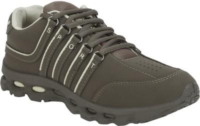 Decent Running Shoes