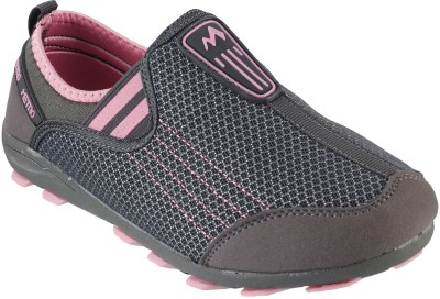 Metro Active Walking Shoes