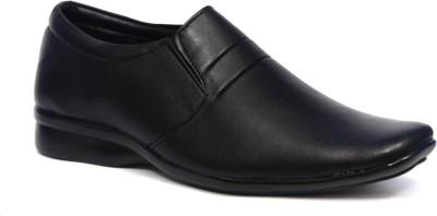 RR Slip On shoes
