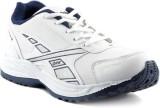 Big Wing Men Sports Shoes (Blue)
