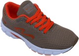 Dutch Benson Running Shoes (Multicolor)