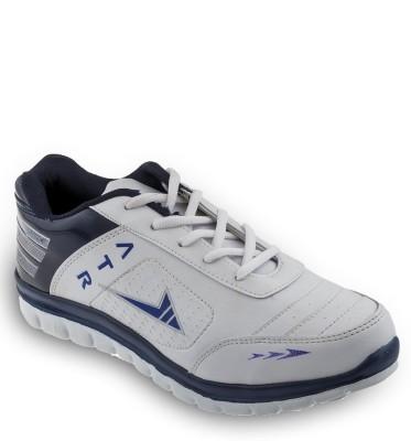 Windus Wat-Atr Running Shoes
