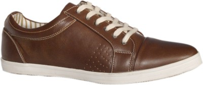 AWALK Sneakers, Casuals, Party Wear