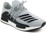 Air Sports Running Shoes (Grey)