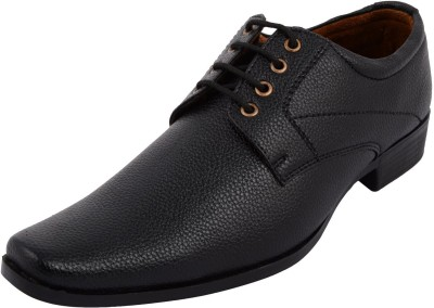 REDFOOT Italian Lace Up