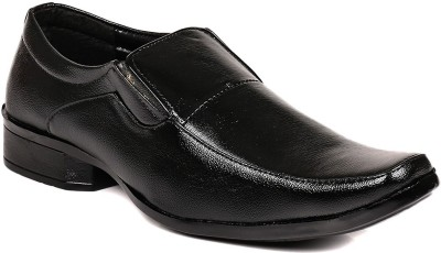 Blue-Tuff BF85-HM Slip On Shoes