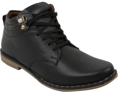 Gato Bravo Casual Shoes Casuals