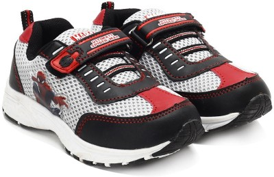 Spiderman SM1DBS1169 Casual Shoes