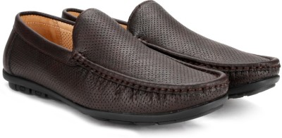 Tresmode Loafers