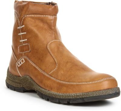 Histeria Dbfoshoe436-441 Boots