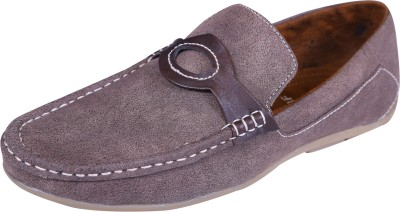 ABF Loafers