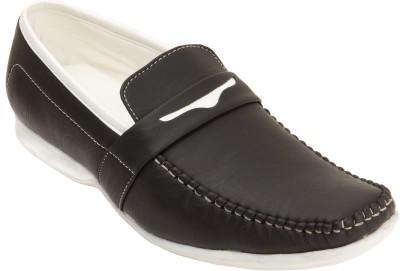 Lee Liner Loafers