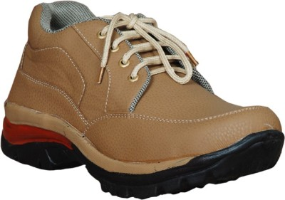 Glaze Casual Shoes