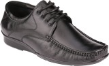Imparadise Footwear Derby1 Lace Up Shoes...