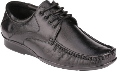 Imparadise Footwear Derby1 Lace Up Shoes
