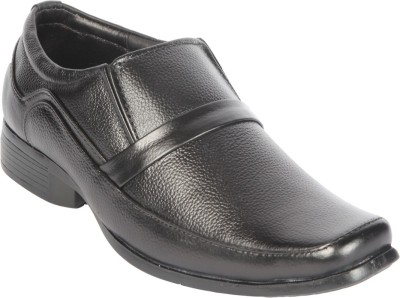 Corpus Cool Slip On shoes