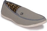 Eazy Lee Loafers (Grey)