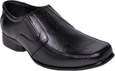 Snappy Formal Shoes Slip On