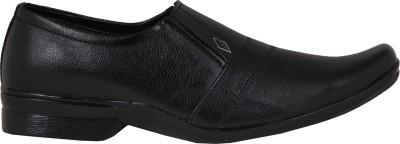 Footshez Slip On