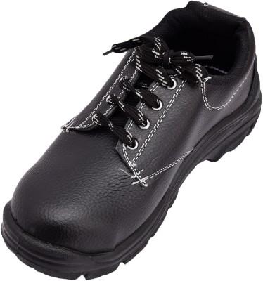Tek-Tron Polo Premium Pvc Safety Shoe Casuals