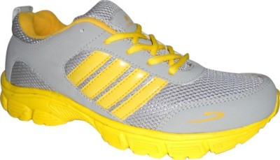 PROFEET Power play Running Shoes