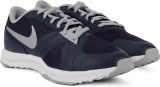 Nike AIR EPIC SPEED TR Training Shoes