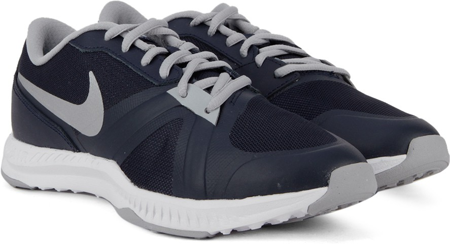 Deals - Raipur - Nike, Skechers... <br> Mens Footwear<br> Category - footwear<br> Business - Flipkart.com