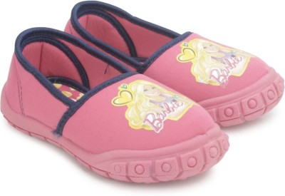 Barbie Barbie KIDS GIRLS SHOES Casuals