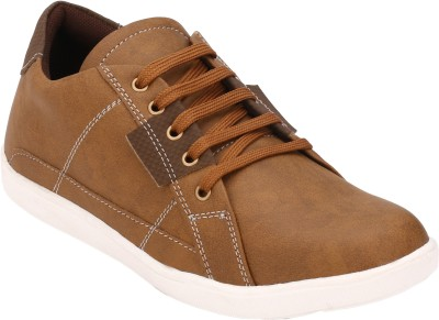 Shoe Smith SS1202 Casuals