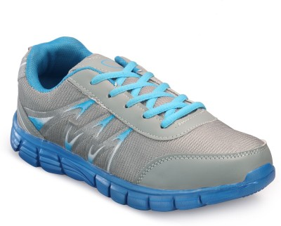 Zentaa Stylish ZTA-ONLS-146 Walking Shoes