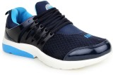 Air Lifestyle Running Shoes (Multicolor)