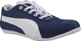 Relexop Casual Shoes (Blue)