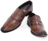 leegorav Party Wear Shoes