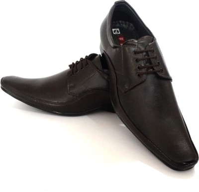 Besto Lace Up Shoes