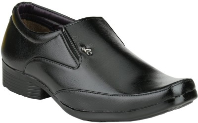 Big Jos Slip On Shoes